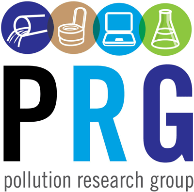 PRG Pollution Research Group